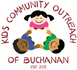 Kids Community Outreach